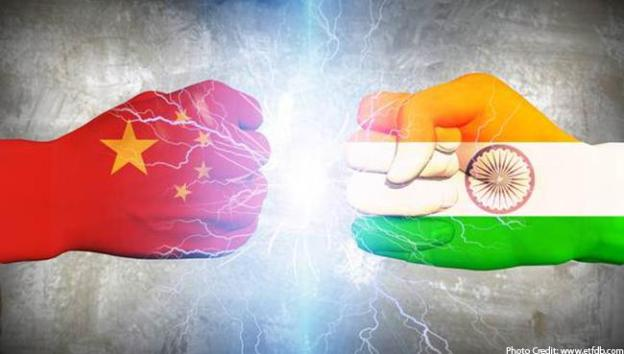 India vs China.jpg